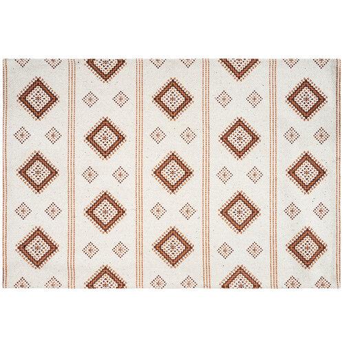 Grace darabszőnyeg, 60 x 90 cm