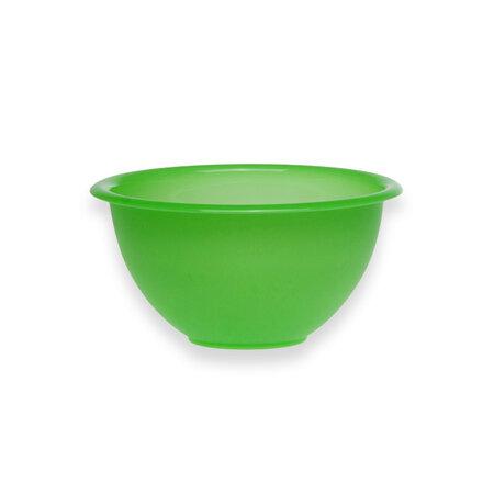 Altom Plastová miska Weekend 16 cm, zelená