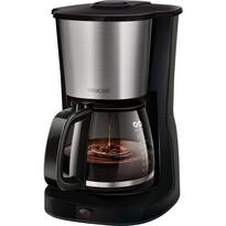 Sencor SCE 3050SS kávovar