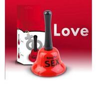 Zvoneček na sex