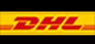 Prepravná spoločnosť DHL