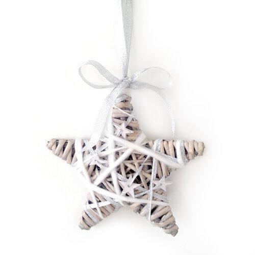Hviezda z prútia sivá, AN725754