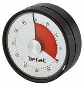 Tefal Ingenio minutka s magnetem na lednici