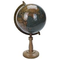 Koopman Glóbus šedá, pr. 15,5 cm