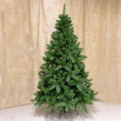 Vánoční stromeček jedle balzámová 180 cm