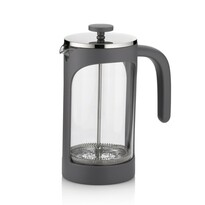 Kela Infuzor ceai și cafea VERONA 1l, gri