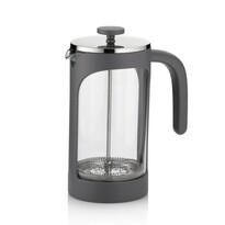 Kela VERONA teás és kávéskanna 1 l, szürke