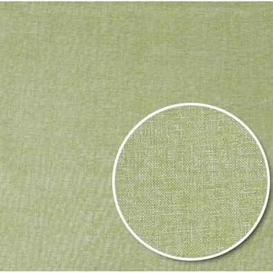 Ubrus Ivo UNI zelená, 85 x 85 cm