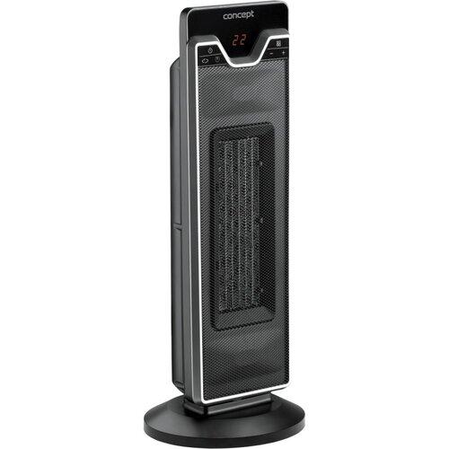 Concept Keramické topidlo VT 8020