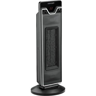 Concept VT 8020 keramické topidlo