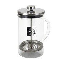 Orion kávéfőző kanna, 1 l