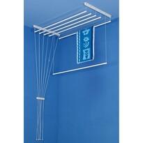 Stropní sušák na prádlo Ideal 6 tyčí, 150 cm
