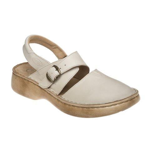 Orto dámská obuv 2057, vel. 38, 38, 38