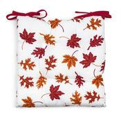 Sedák Podzimní listí, 40 x 40 cm