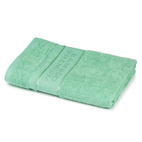 4Home Ręcznik kąpielowy Bamboo Premium mentol
