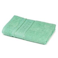 4Home fürdőlepedő Bamboo Premium mint