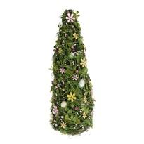 Veľkonočná dekorácia Lorena, 41 cm