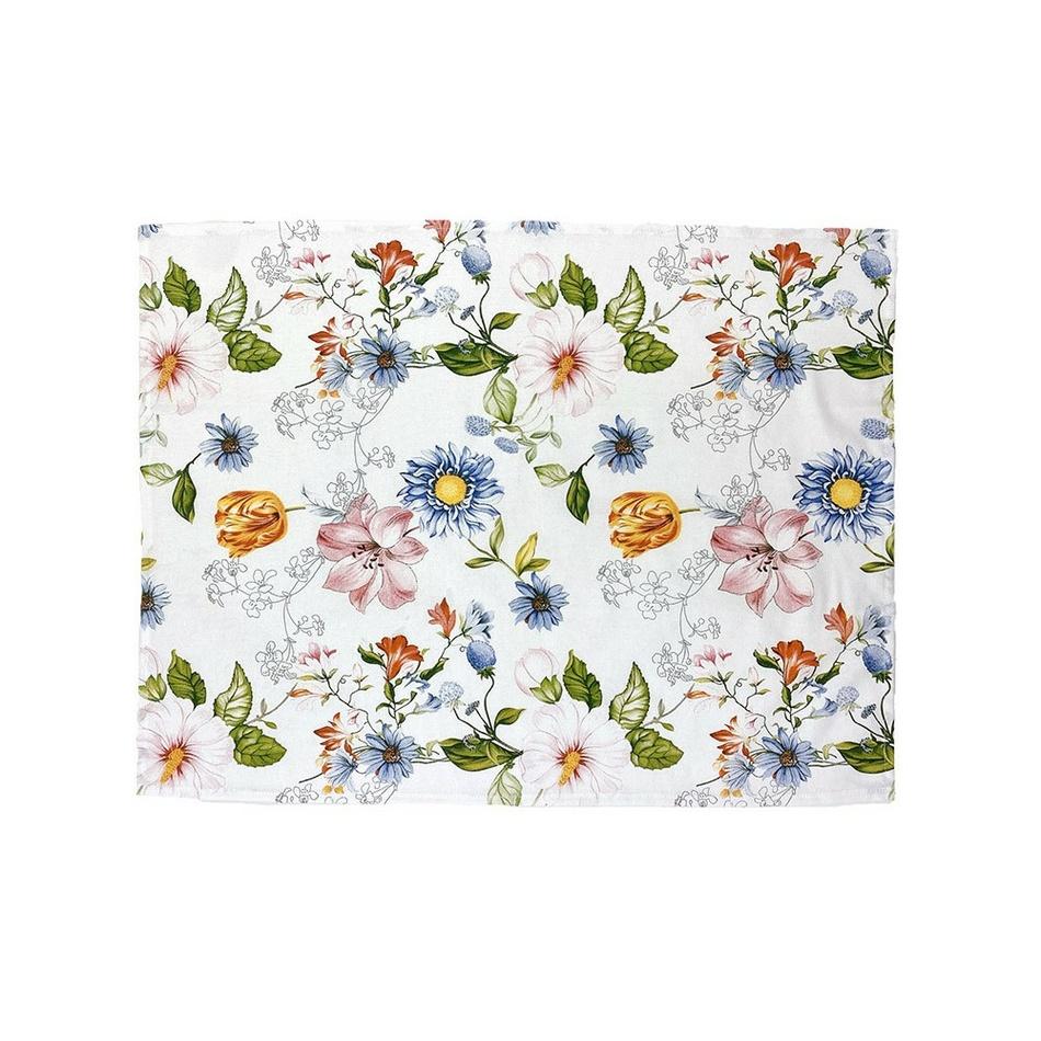 Altom Kuchyňská utěrka Blooming, 45 x 60 cm