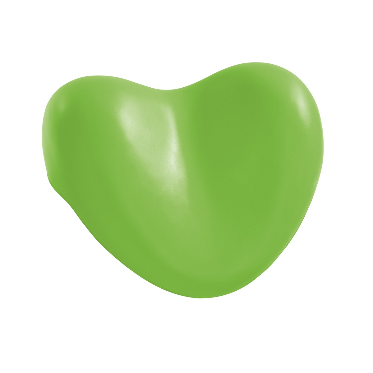 Wenko vankúšik na vaňu zelená,