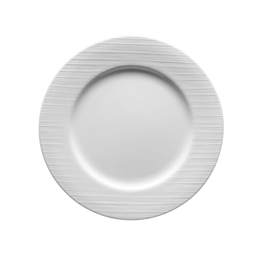Mäser Sada mělkých talířů Angelina 27 cm, 6 ks