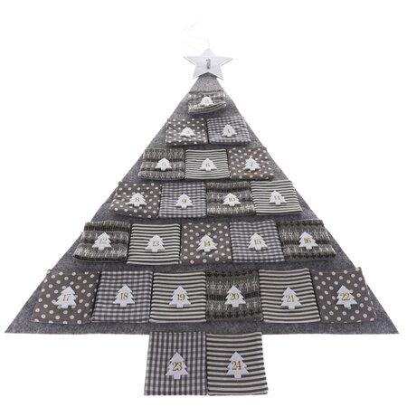 adventni-kalendar-textilni-2020