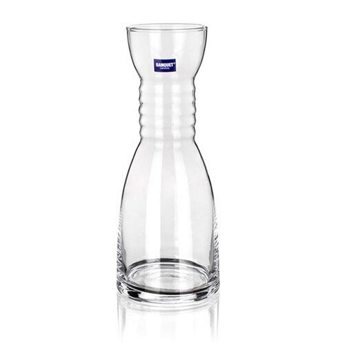 Banquet Crystal karaffa 750 ml