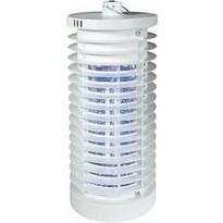 UV lapač hmyzu Swissinno 9 W