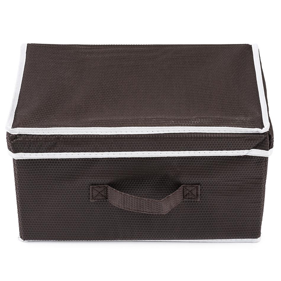 Box s vekom 44 x 33 x 19 cm