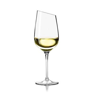 Sklenice na bílé víno Riesling 300 ml