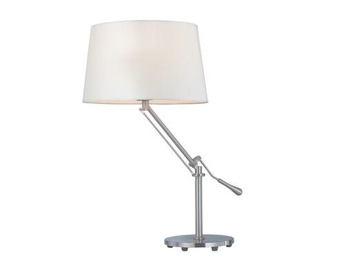 Profilite Stolní lampa Merly S