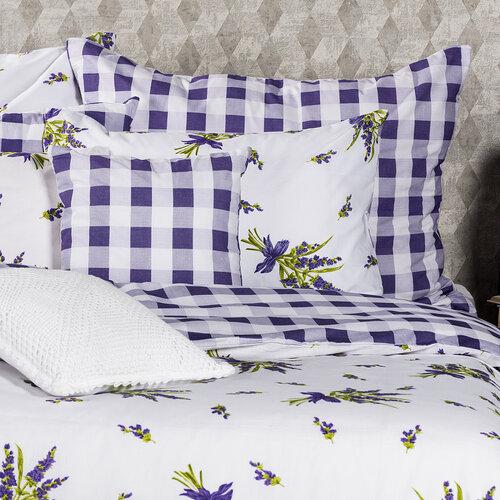 4Home Bavlněné povlečení Provence, 160 x 200 cm, 70 x 80 cm
