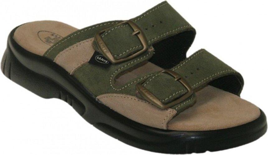 07005c40fab1 Najlacnejšie vychádzková obuv