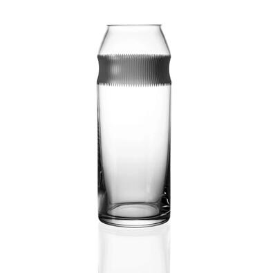 Karafa U 900 ml