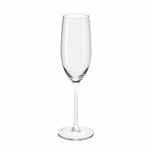 Royal Leerdam 4dílná sada sklenic, 210 ml