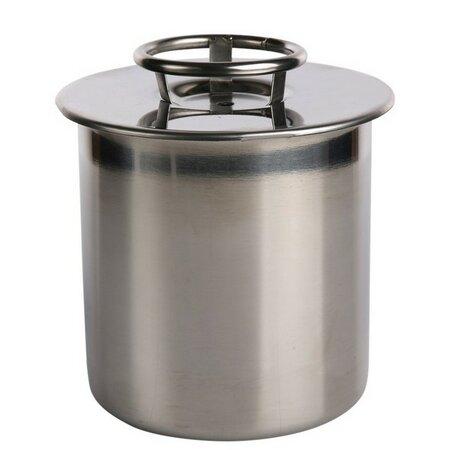 Altom Nerezový šunkovar 0,8 kg