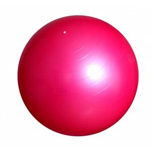 Modom Gymnastický míč růžová, pr. 65 cm