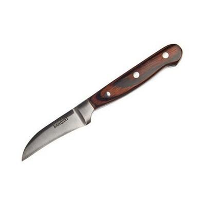 Banquet SAVOY praktický nůž 18,5 cm