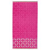 4Home Ručník New Rainbow růžová, 50 x 90 cm