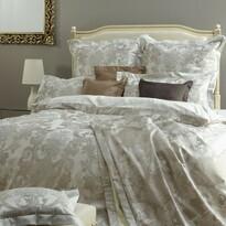 Stella Ateliers brokát ágynemű Louis XIV.