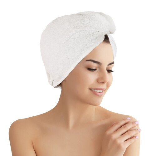 Set pareo + turban