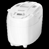 Sencor SBR 760WH kenyérsütő, fehér