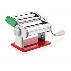 Tescoma Delícia strojek pro připravu těstovin,tricolore
