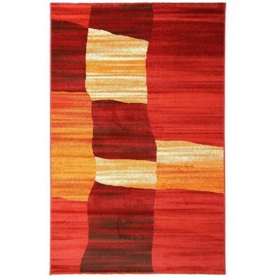 Kusový koberec Living 17 NCN, 130 x 200 cm