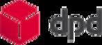 Přepravní společnost DPD - DPD Private