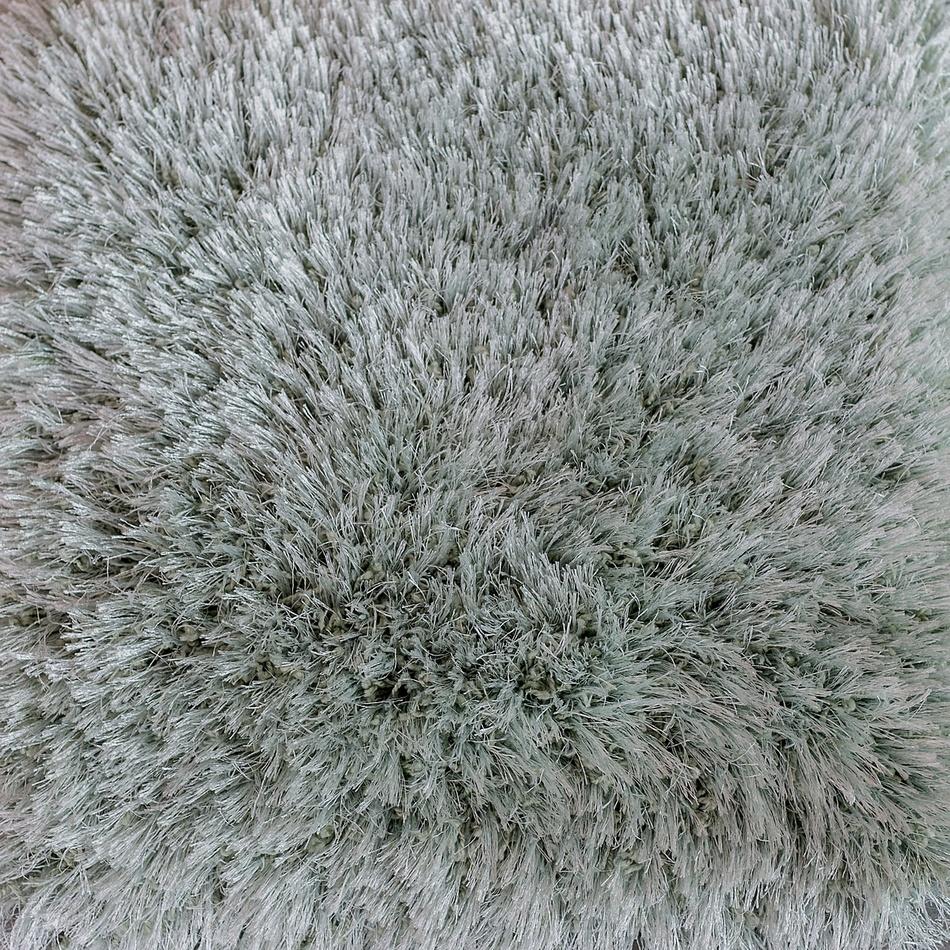 Habitat Kusový koberec Blanca zelená