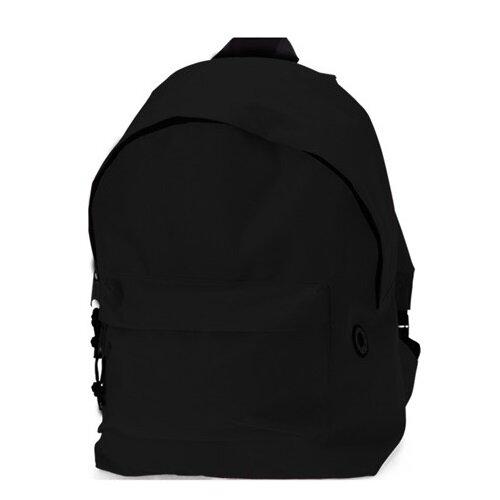 Koopman Batoh Travel Bags, čierna