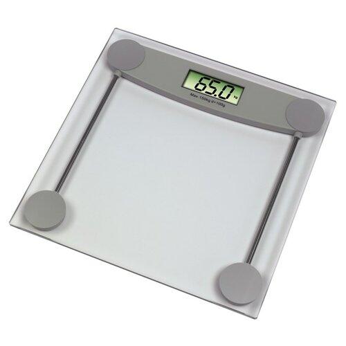 Osobná digitálna váha Melissa,
