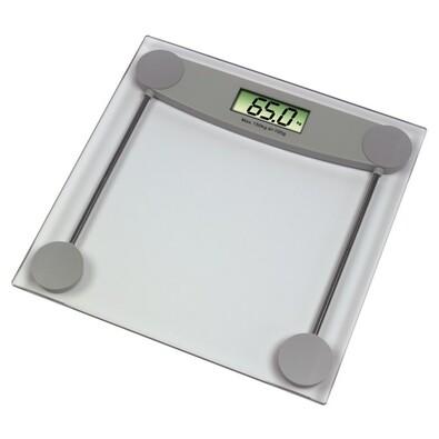 Osobní digitální váha Melissa