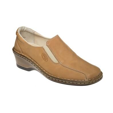 Orto dámská obuv 1574, vel. 39