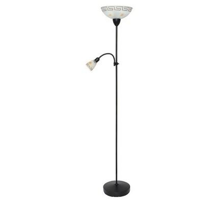 Stojací lampa Rabalux Etrusco